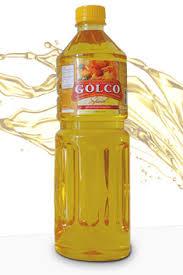Minyak Sunco 1 Liter golco spesial minyak goreng sehat bebas kolesterol dan tidak mudah