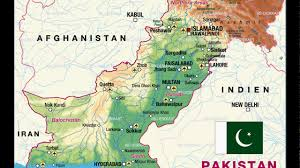 Kabul Map Country 4 Map Canada Pakistan Malaysia South Aferica Youtube