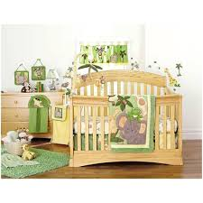 articles with animal themed nursery bedding tag wonderful jungle