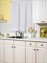 Kitchen Cabinet Standards Standard Upper Cabinet Depth Yeo Lab Co
