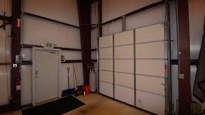 Suite Home Hangar Design Group Hangar Sold Price 450 000 43 U2013 Business Aviation Group