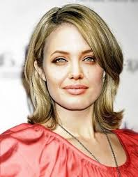 best hairstyles for a 48 year old best hairstyles for 30 year olds hair
