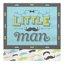 baby shower mustache theme mustache baby shower decorations shower that baby
