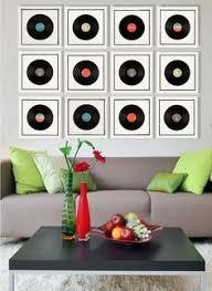 Home Decor For Walls Wall Decor Nice Vinyl Records Decorations For Wall Vinyl Records