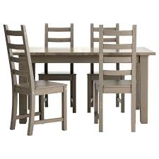 table et chaise cuisine ikea table chaise ikea awesome but table et chaise de salle a manger