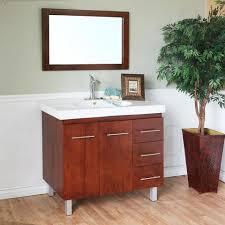 Vanity Plus Contemporary Style U2013 Bath Vanity Plus