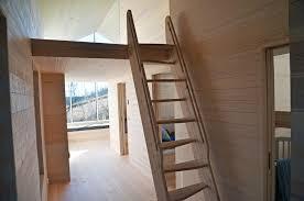 split level bedroom split level mountain lodge divides into 4 directions