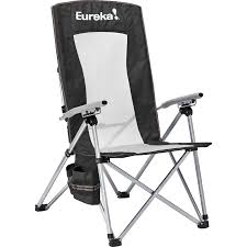 eureka recliner chair backcountry com