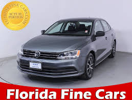 50 best used volkswagen jetta for sale savings from 3 559