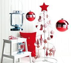 affordable home decor websites decorations affordable glamorous home decor glamorous jill home