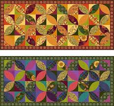 free thanksgiving quilt patterns bomquilts beaches