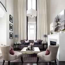 Thai Silk Drapes Toronto Thai Silk Drapes Living Room Transitional With Black Trim
