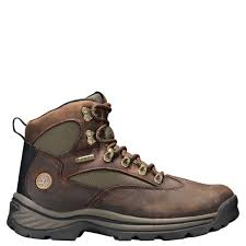 womens boots hiking timberland s chocorua trail mid waterproof hiking boots