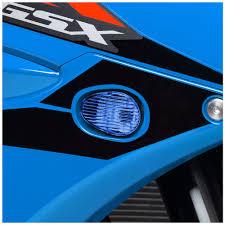 Gsx R1000 2017 18 Led Turn Signals Hotbodiesracing Com