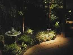 228 best illumination station landscape lighting images on