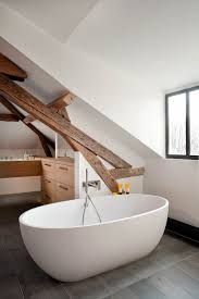 bathroom wood ceiling ideas ceiling beams in interior design how to incorporate them in your