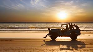 beach jeep surf sun surf and jeeps jeep beach 2014 socal jeeps
