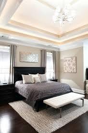 Atlanta Bed Frame Bedroom Furniture Atlanta Silver Bedroom Furniture With Wooden