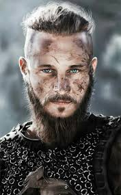what hairstyle ragnar lothbrok ragnar lothbrok fan art vikings v pinterest ragnar lothbrok