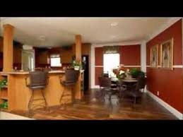 clayton homes home centers clayton homes the magnolia 3 2 with great room offered by pc home