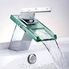 open spout bathroom faucet open top bathroom faucet single hole faucet bathroom faucets open