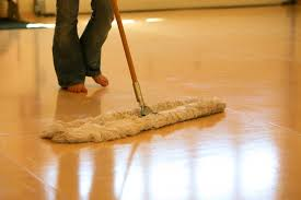 how to clean sheet vinyl floors express flooring