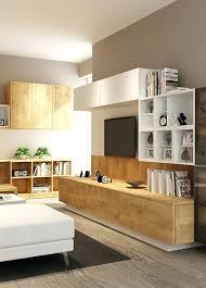contemporary wood wall modern wood cabinet municipalidadesdeguatemala info