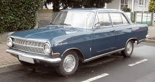 ford opal opel rekord 1963 opel oldies bis 80er pinterest cars dream