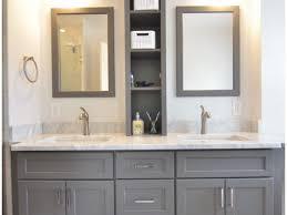 Kraftmaid Bathroom Cabinets Bathroom Kraftmaid Bathroom Vanities 1 Kraftmaid Bathroom Vanity
