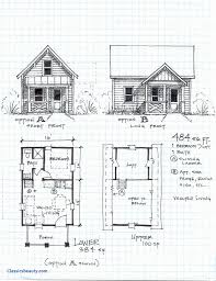 log cabin plan log cabin plans free home floor with prices homes pictures