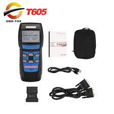 harga lexus rx450h indonesia popular lexus diagnostic tool buy cheap lexus diagnostic tool lots