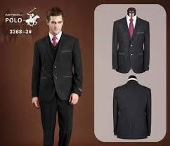 costume mariage homme gris costumes ralph cerruti costume gris cravate costume