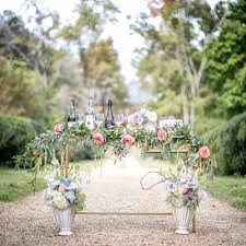 wedding flowers richmond va richmond wedding flowers wedding flowers florists floral design