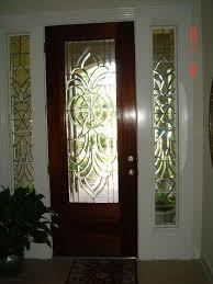 glass entry door 52 best entry doors u0026 windows images on pinterest entry doors