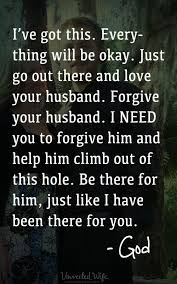 106 best kaye and images on marriage advice