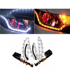 Led Strobe Light Strips by Compare Prices On Colored Led Light Strips For Cars Online