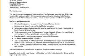 cover letter explanation patriotexpressus fascinating c letter of