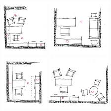 furniture layouts awesome office furniture layout templates images liltigertoo com