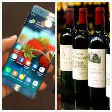 si鑒e social samsung si鑒e social samsung 100 images decanter com wine reviews learn