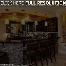 best basement bar designs basement ideas
