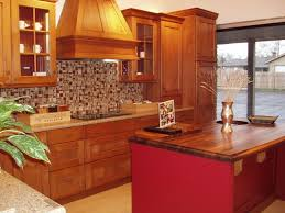 Columbia Cabinets Sacramento Kitchen Design Blog - Kitchen cabinets in sacramento