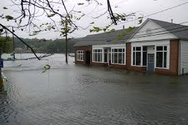 Flood Insurance Premium Estimate by How To Check Your Flood Risk
