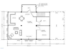my house floor plan house floor plans luxury my house floor plan plan home design