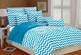 Teen Queen Bedding Bedroom Teens Bedding Teen Queen Size Bedding Comforters For