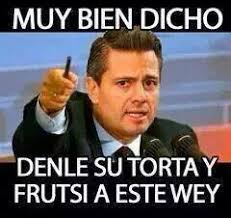 Mexican Meme Jokes - muy bien dicho mamadas pinterest memes humor and mexican jokes