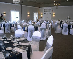 wedding venues in indianapolis top 10 wedding venues in indianapolis in best banquet halls