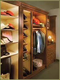 led closet lighting ideas home design ideas