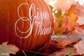 thanksgiving thank stock photos and pictures getty images