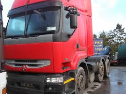 renault trucks premium bracken truck parts trucks for breaking trucks for breaking