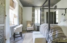 ballard home design